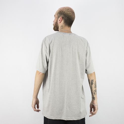 Camiseta-Masculina-Basica-Spur-Anjuss