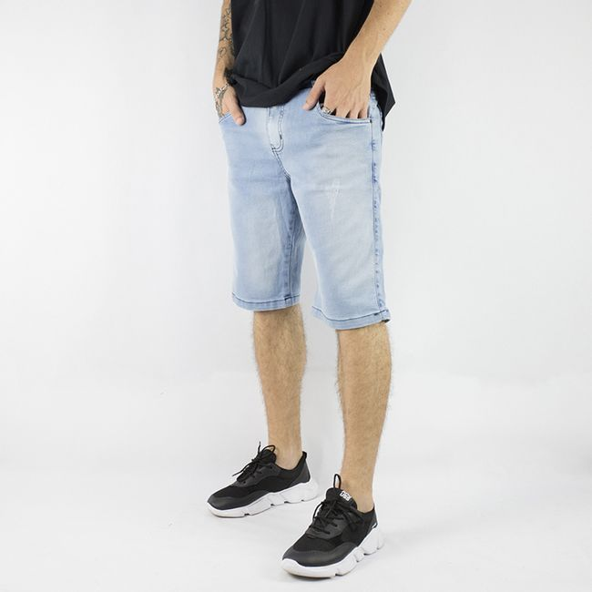 bermuda-jeans-masculina-essencial-anjuss