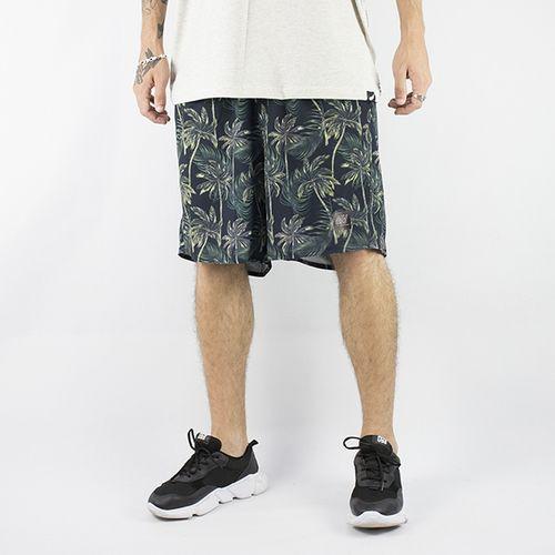 16425-shorts-anjuss-masculino-floral--3-