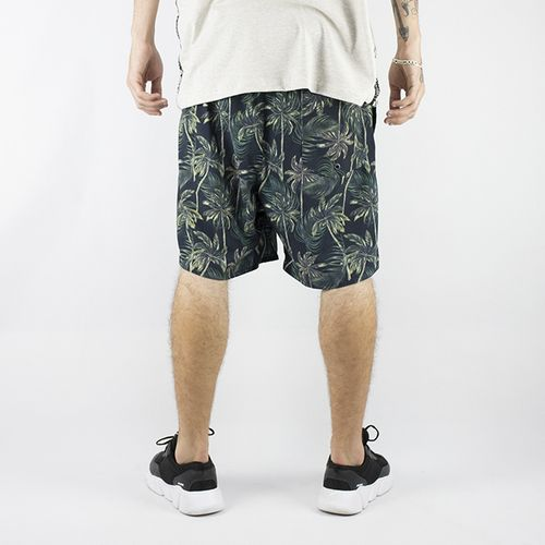 16425-shorts-anjuss-masculino-floral--1-
