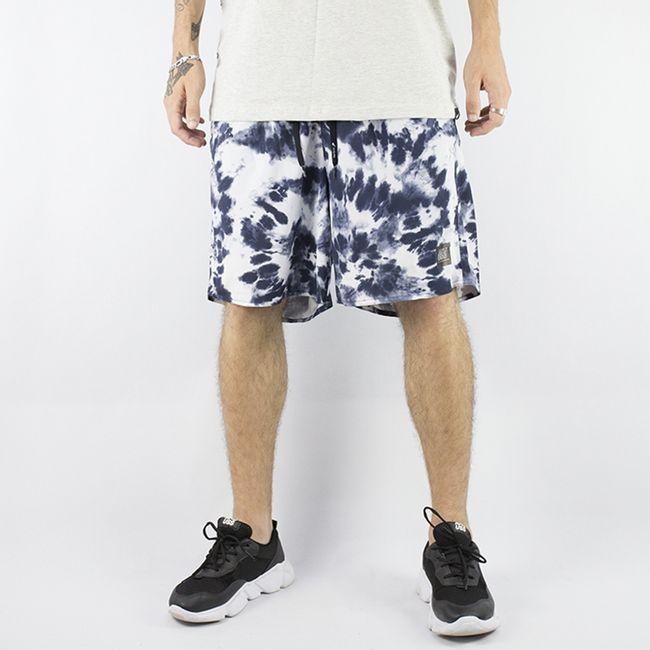 16426-shorts-anjuss-masc-tie-day--3-