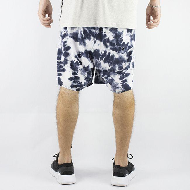 16426-shorts-anjuss-masc-tie-day--1-
