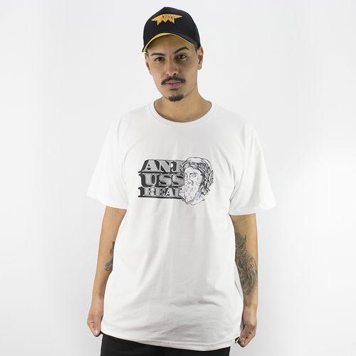 16424-camiseta-masculina-anjuss-real--5-