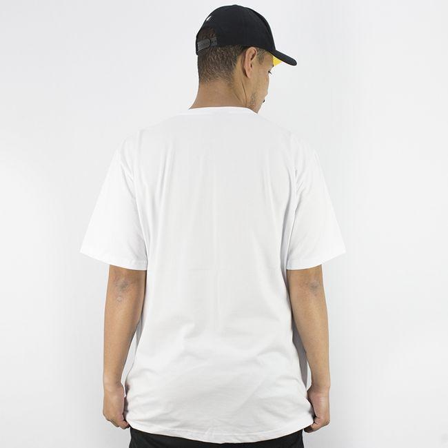 16424-camiseta-masculina-anjuss-real--6-