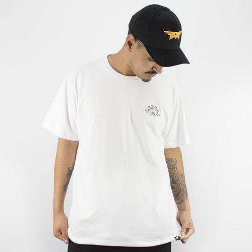 16423-camiseta-masculina-anjuss-bones--5-