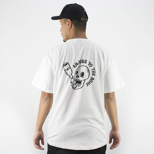 16423-camiseta-masculina-anjuss-bones--6-