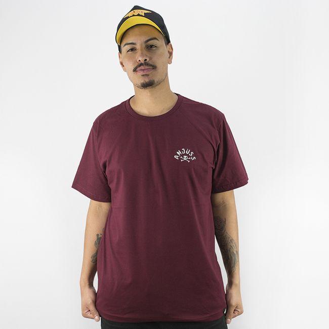 16423-camiseta-masculina-anjuss-bones--3-