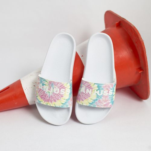 Chinelo-Slide-Pug-Rose-Anjuss