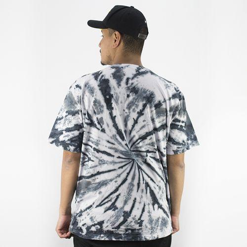 16387-camiseta-masculina-anjuss-tie-day--1-