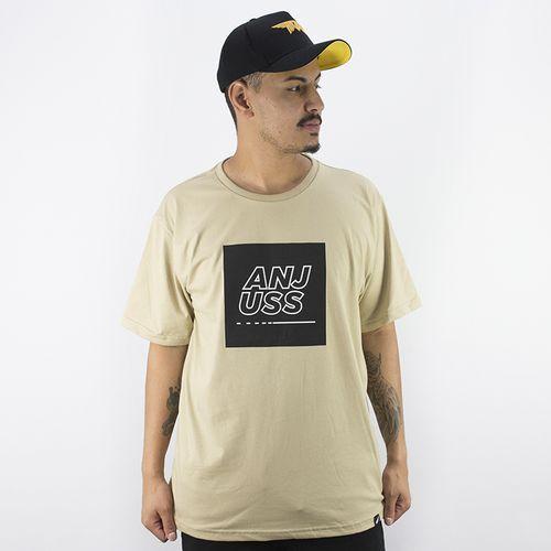 16421-camiseta-masculina-anjuss-box--5-