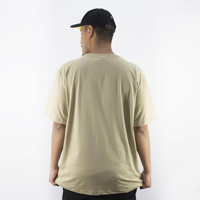 16421-camiseta-masculina-anjuss-box--6-