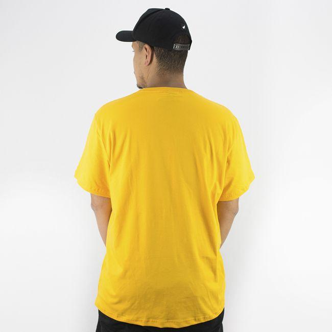 16422-camiseta-anjuss-masculina-badvibes--4-