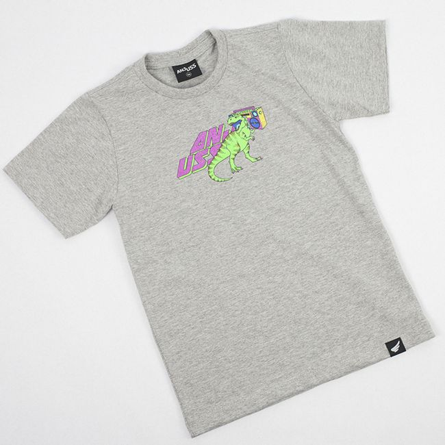 16420-camiseta-juvenil-anjuss-dino--5-