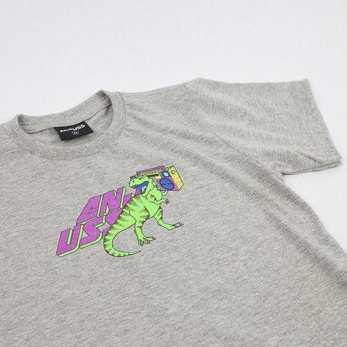 16420-camiseta-juvenil-anjuss-dino--1-