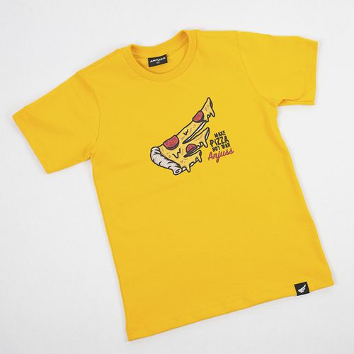 16418-camiseta-juvenil-anjuss-pizza--5-