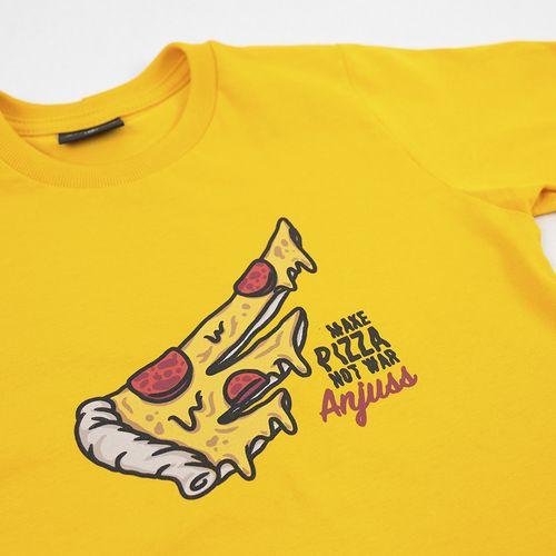 16418-camiseta-juvenil-anjuss-pizza--6-