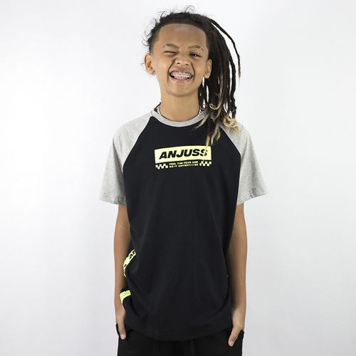 16391-camiseta-juvenil-anjuss-fear--3-