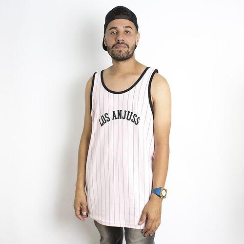16454-regata-masculina-baseball-anjuss