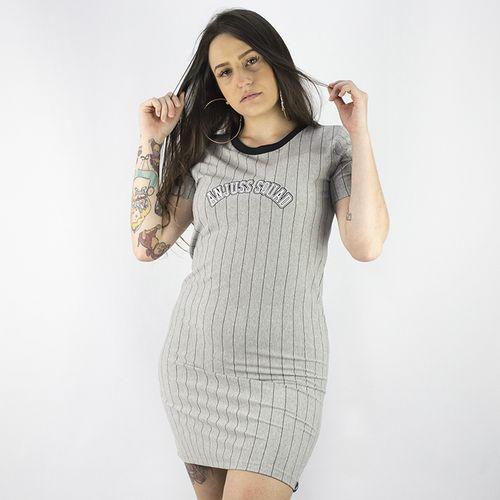 16455-vestido-anjuss-basebool--12-