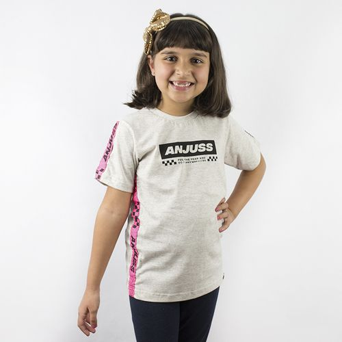 CAMISETA-KIDS-ANJUSS-FEEL