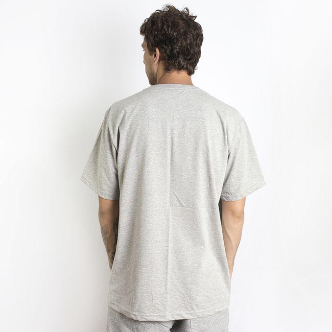 Camiseta-Masculina-Botanic-Anjuss