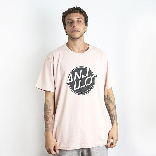 Camiseta-Masculina-Enjoy-Anjuss