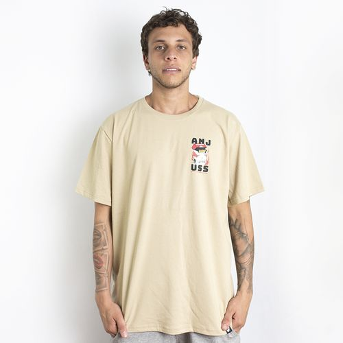 Camiseta-Masculina-Fake-Anjuss