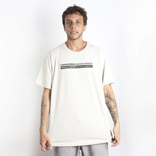 Camiseta-Masculina-Star-Company-Anjuss