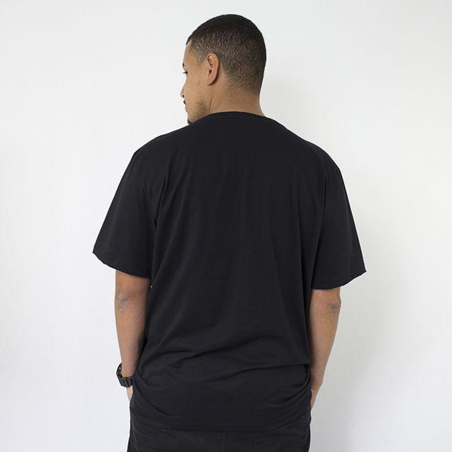 16468-camiseta-masculina-anjuss-bi-color--4-