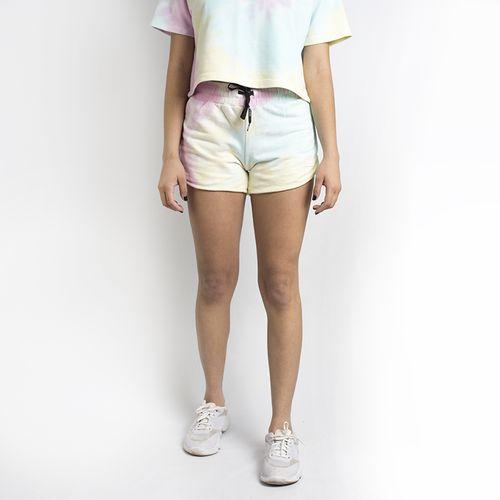 Shorts-Feminino-Tie-Dye-Anjuss