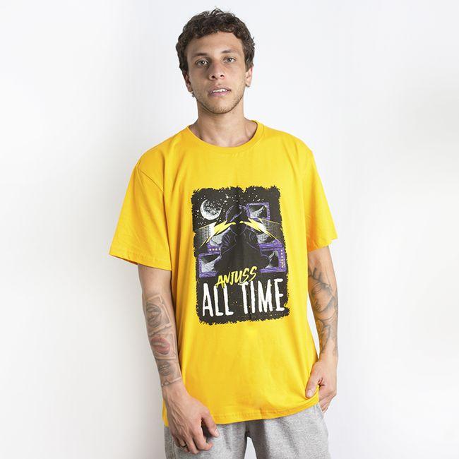 Camiseta-Masculina-All-Time-Anjuss