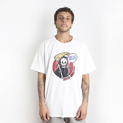 Camiseta-Masculina-Time-Anjuss