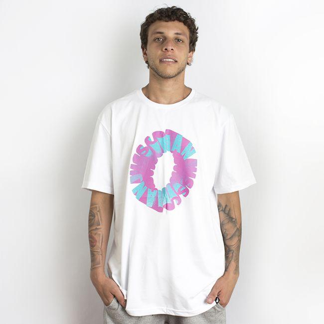 Camiseta-Masculina-Circle-Anjuss