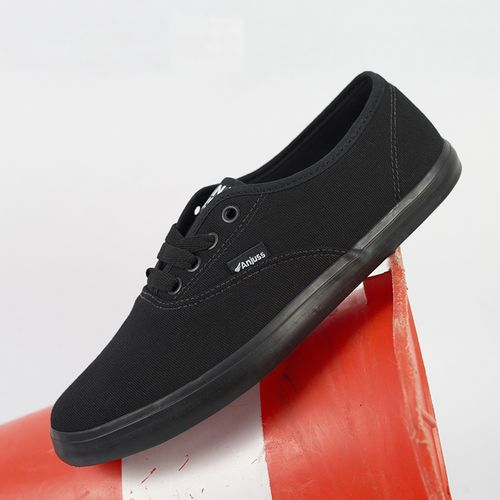 16477-tenis-anjuss-low-black--4-