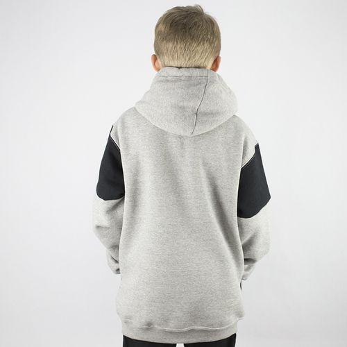 Moletom-Juvenil-Ongoing-Anjuss