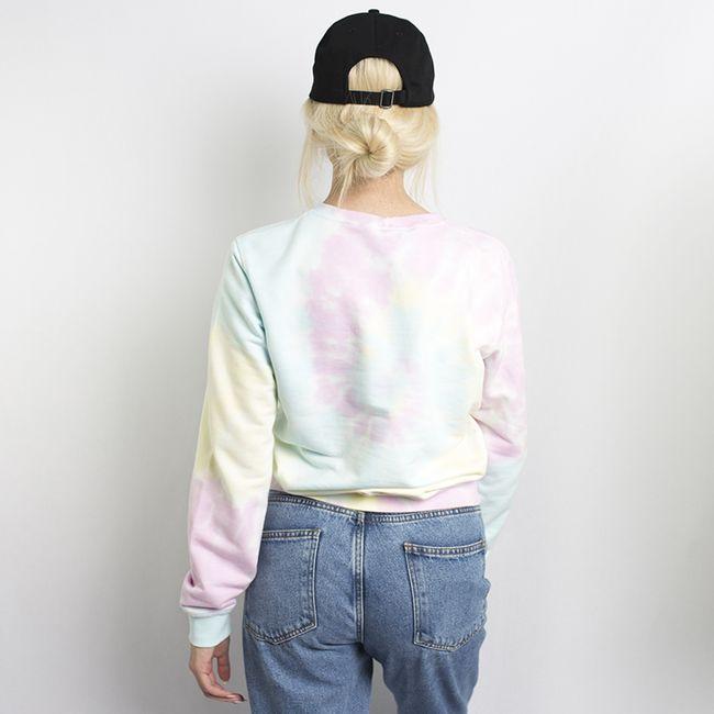Moletom-Feminino-Tie-Dye-Candy-Anjuss