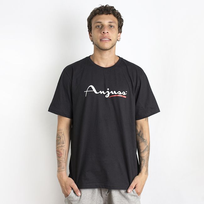 15536-camiseta-masc-anjuss-traco--3-