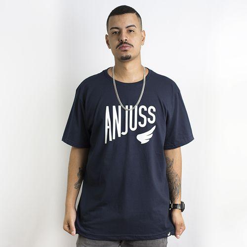 01061011-camiseta-anjuss-logo-asa--7-