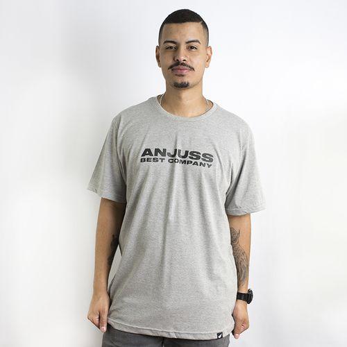 01061018-camiseta-anjuss-masc-best-company--3-