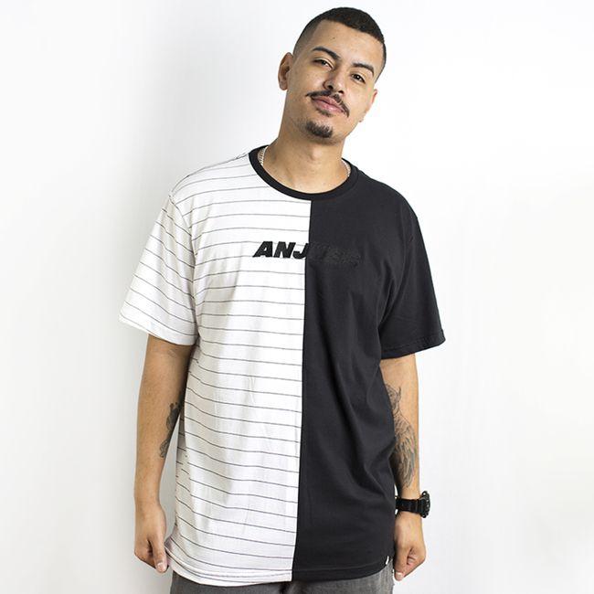 01061073-camiseta-anjuss-two-estanpas--5-