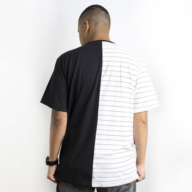 01061073-camiseta-anjuss-two-estanpas--6-