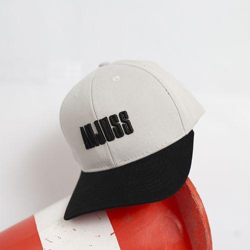 02230185-bone-anjuss-logo-aba-ret--3-
