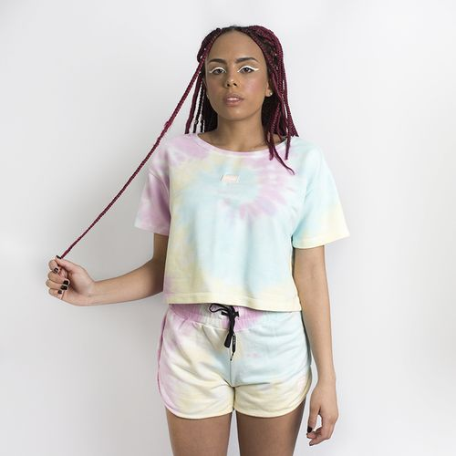 Camiseta-Cropped-Tie-Dye-Sweet