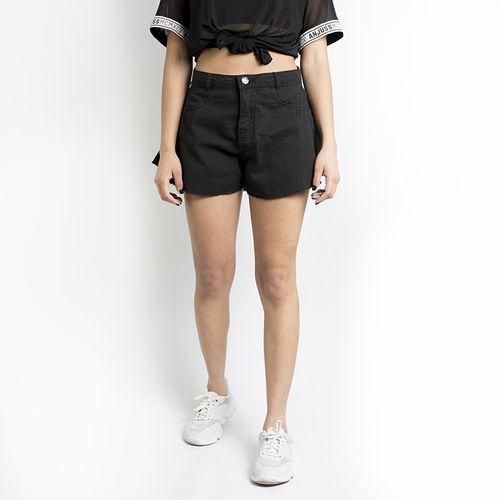 16400-shorts-anjuss-preto--3-