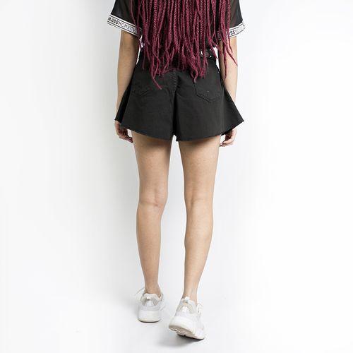 Shorts-feminino-jeans-gode-anjuss