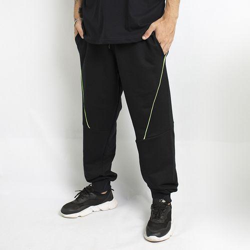 calca-masculina-moletom-jogging-epic-anjuss