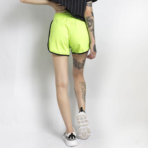 shorts-feminino-neon-glow-anjuss