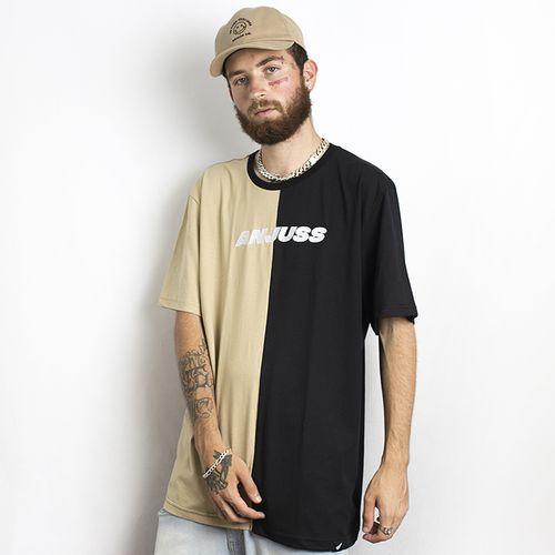 camiseta-masculina-anjuss-cloven