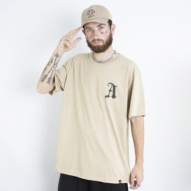 Camiseta-Masculina-Trapstar-Anjuss