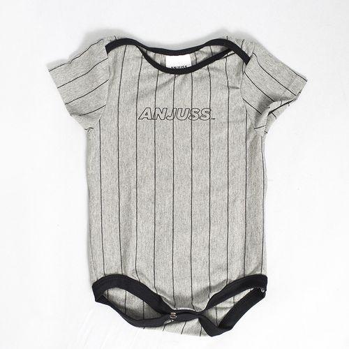 Body-Baby-Baseball-Anjuss
